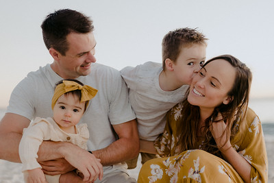 www.mariashiriaeva.com