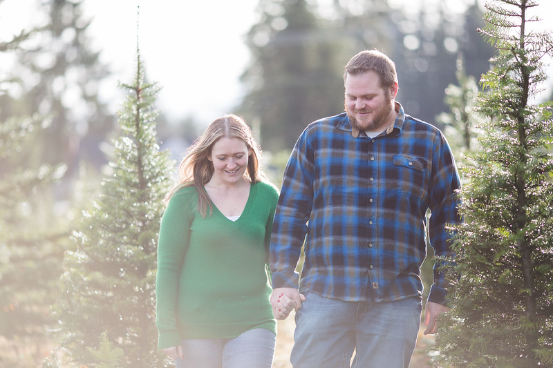 View More: http://lisajbrucephotography.pass.us/johnsonfamily2017
