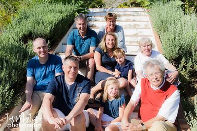 Family Photo´s Marbella