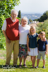 Family Photo´s Marbella