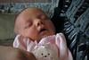 Lilia<br /> October 5, 2013