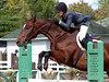 DSC01155 Daniele and Roger jumping 800
