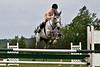 IMG_4471 Daniele jump
