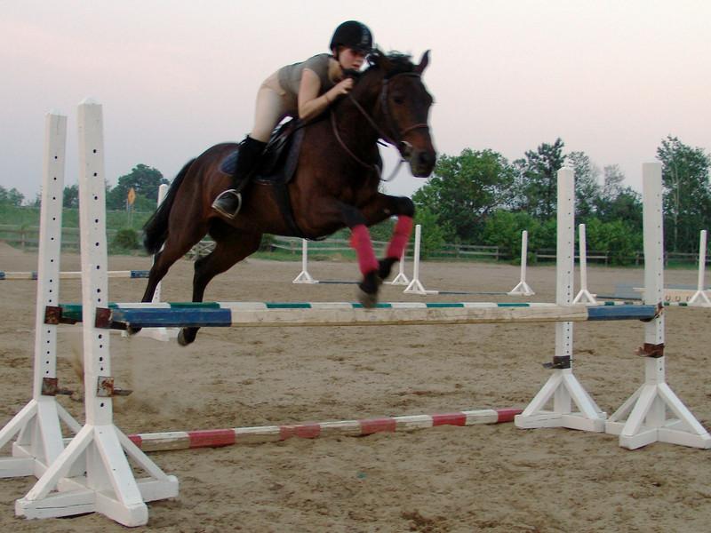 DSC00087 Daniele jump