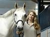 DSC01230 Daniele and horse
