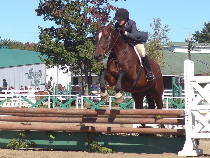 DSC01204 Daniele jumping