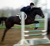 DSC02496 Daniele jump