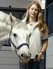 DSC01231 Daniele and horse
