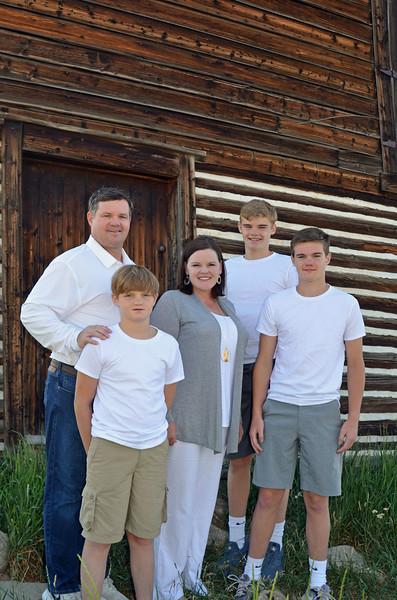 Heidi's Family-18
