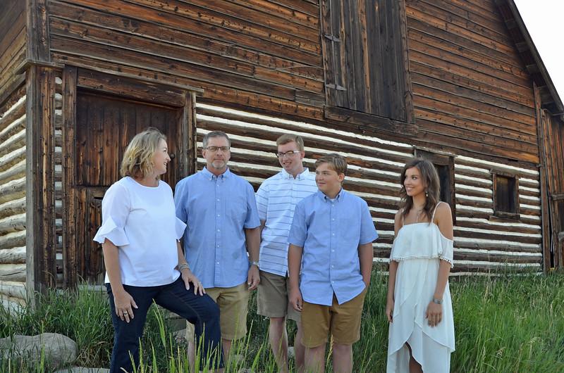 Mary's family-05