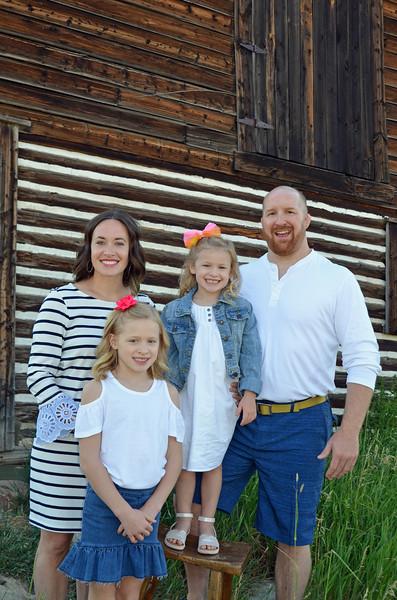 Jessman's family-01
