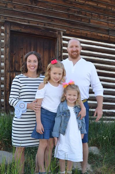 Jessman's family-10