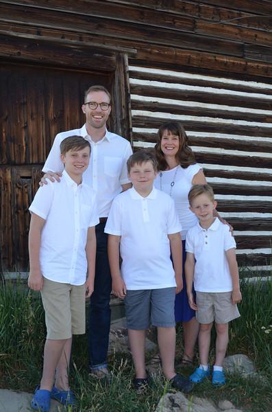 Tyler's family-03