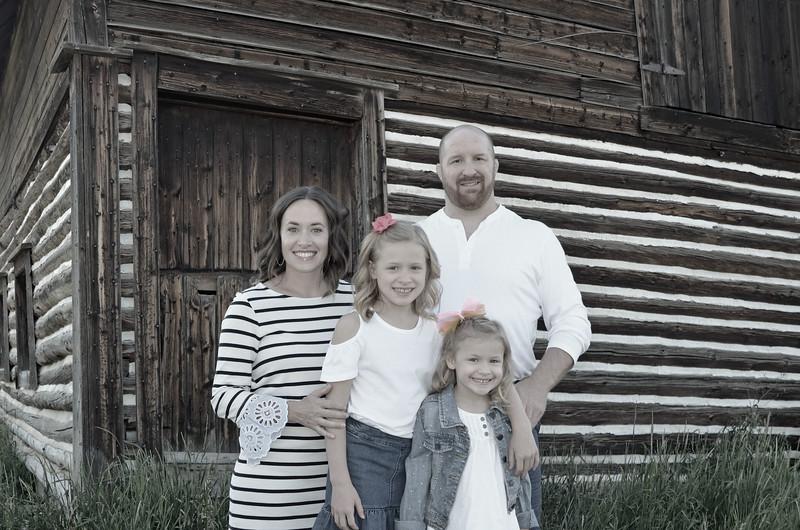 Jessman's family-13