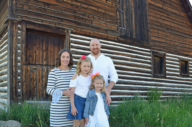 Jessman's family-17
