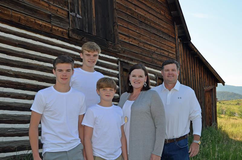 Heidi's Family-11