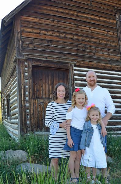 Jessman's family-16