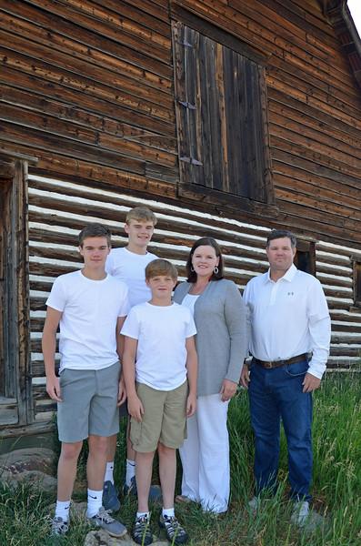 Heidi's Family-09