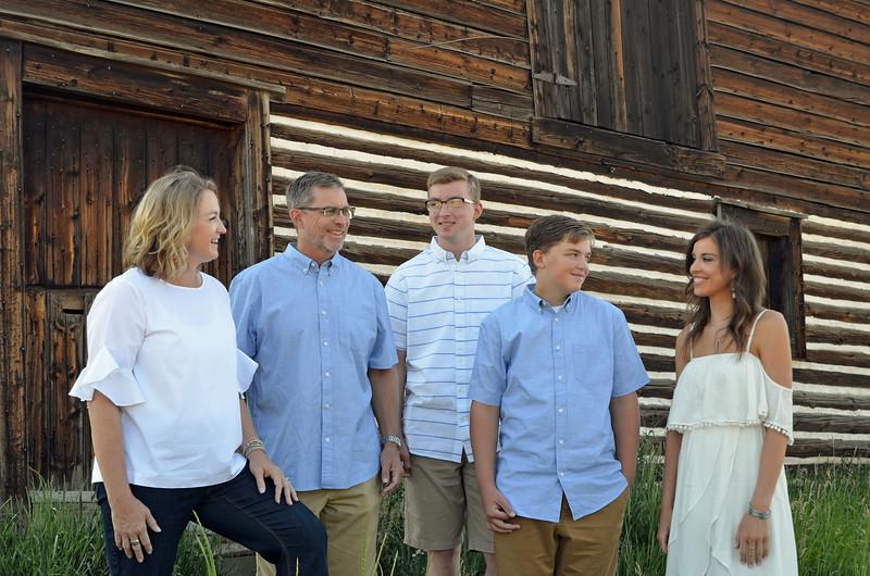 Mary's family-06