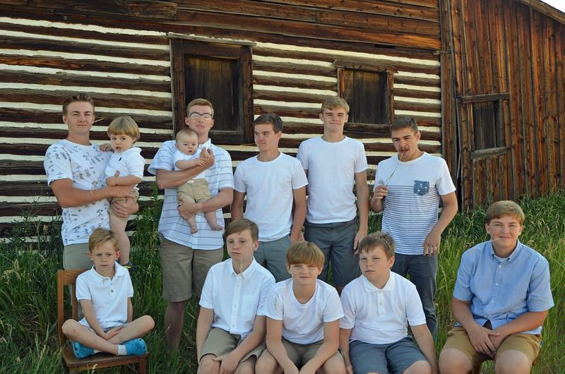 Grandsons-07