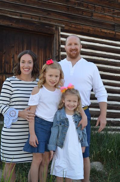 Jessman's family-09