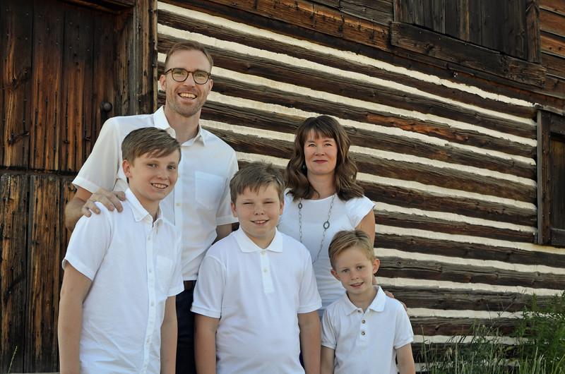 Tyler's family-10