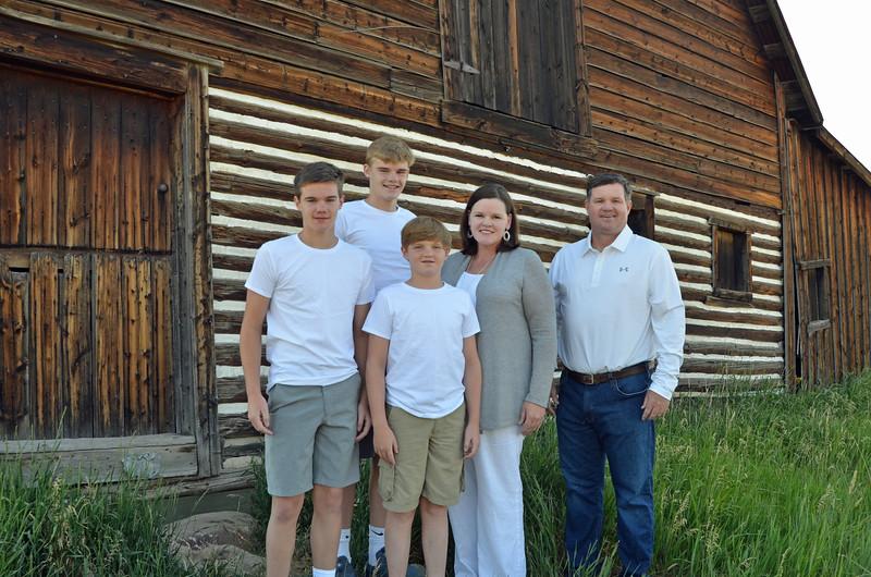 Heidi's Family-07