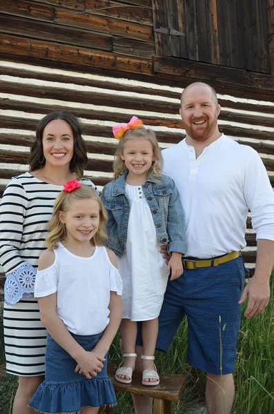 Jessman's family-03