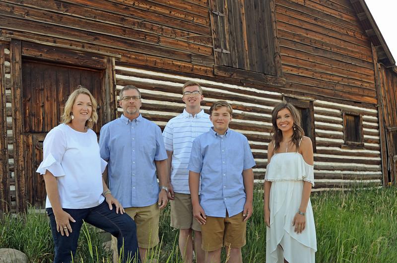 Mary's family-02