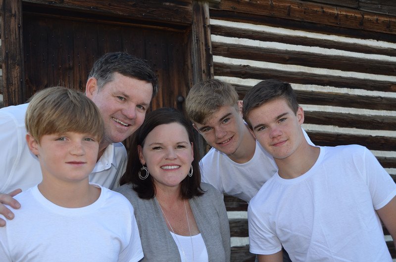 Heidi's Family-22
