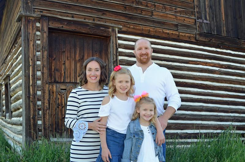 Jessman's family-14