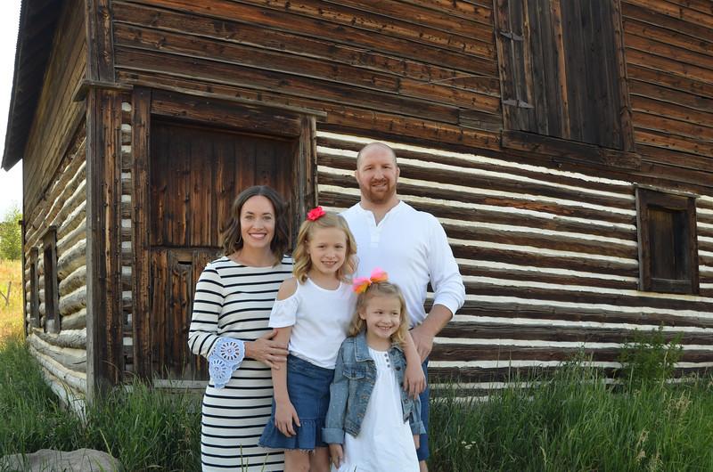 Jessman's family-15