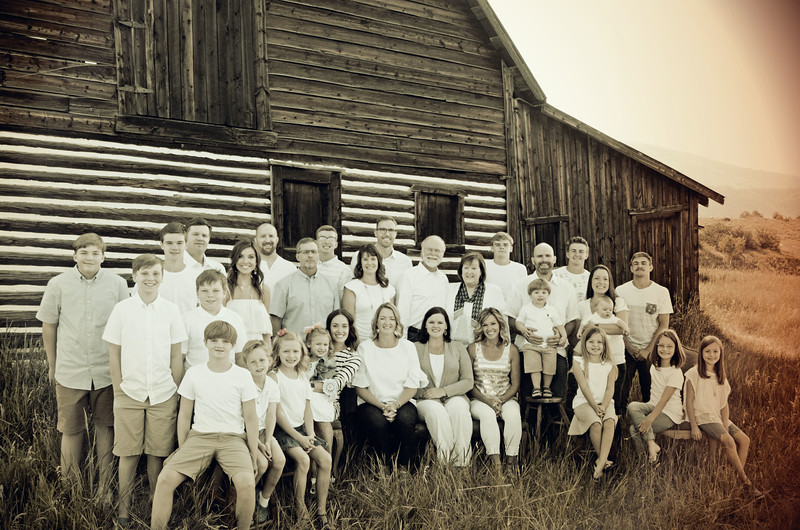 Smith family_all-05