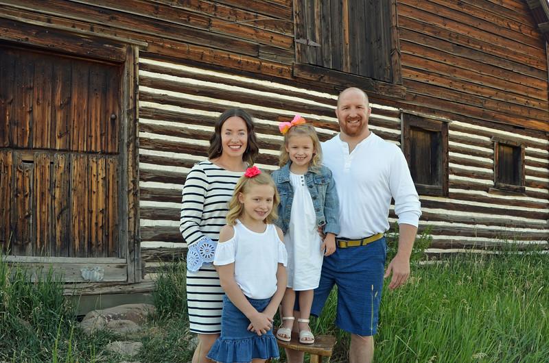 Jessman's family-06