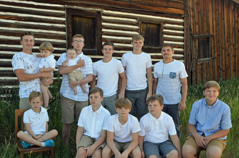 Grandsons-05