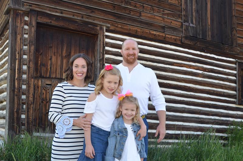 Jessman's family-12