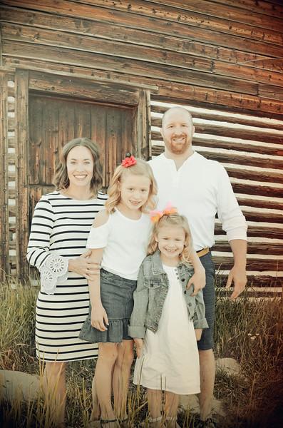 Jessman's family-11