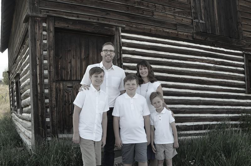 Tyler's family-06
