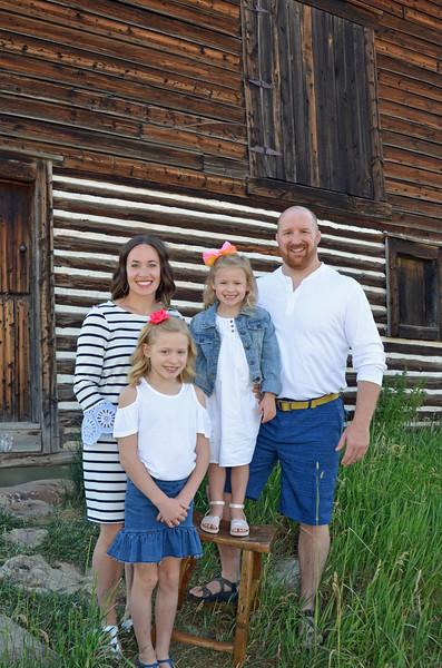 Jessman's family-04