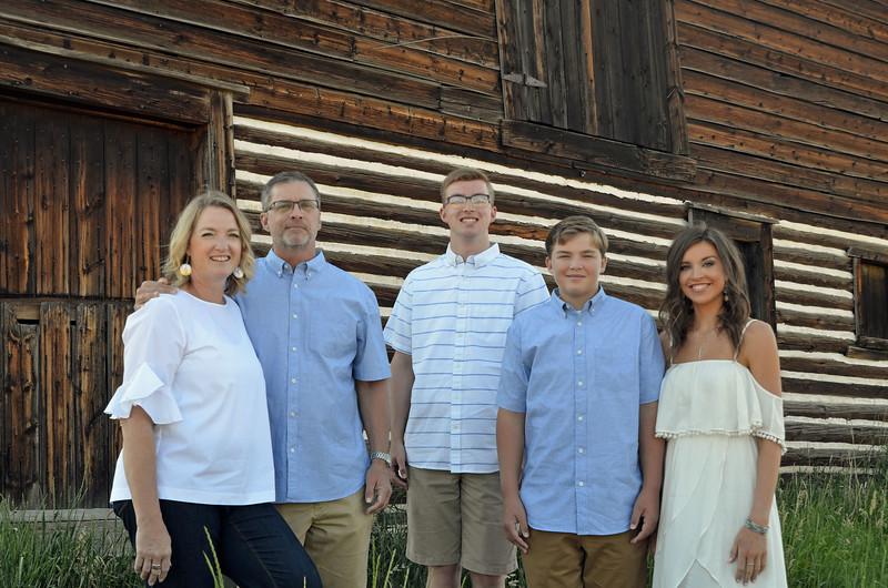 Mary's family-09