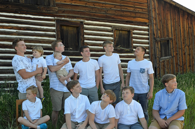Grandsons-09