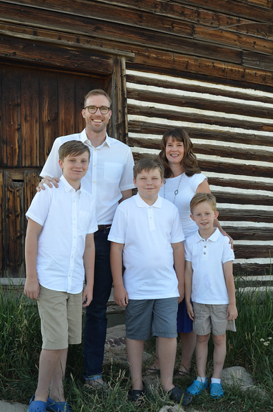 Tyler's family-02