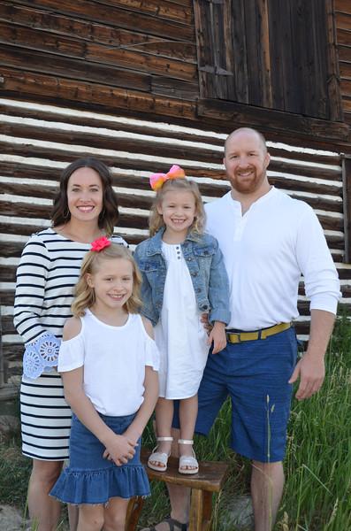 Jessman's family-02