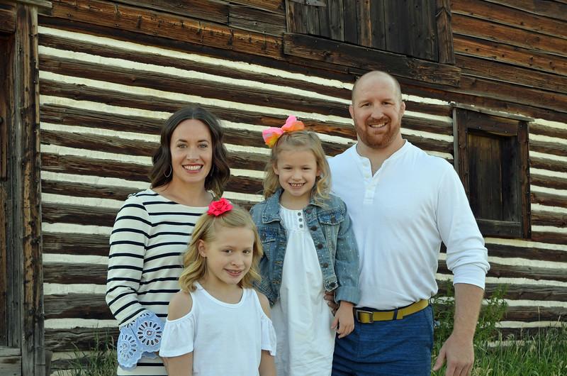 Jessman's family-07