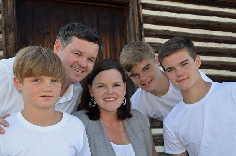 Heidi's Family-23