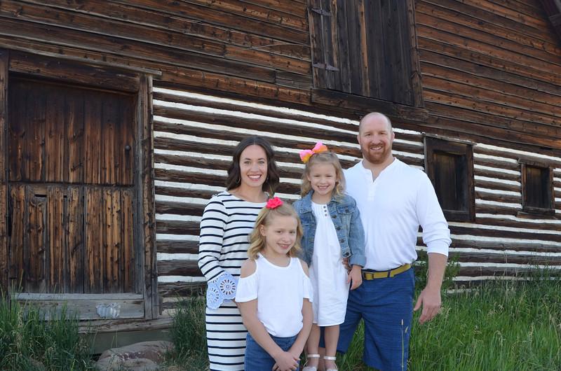 Jessman's family-05