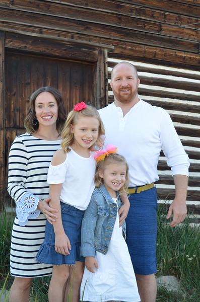 Jessman's family-08