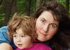 Stella @ 26 months<br /> August 18, 2004
