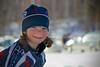 Trois-Rivières<br /> January 9, 2010