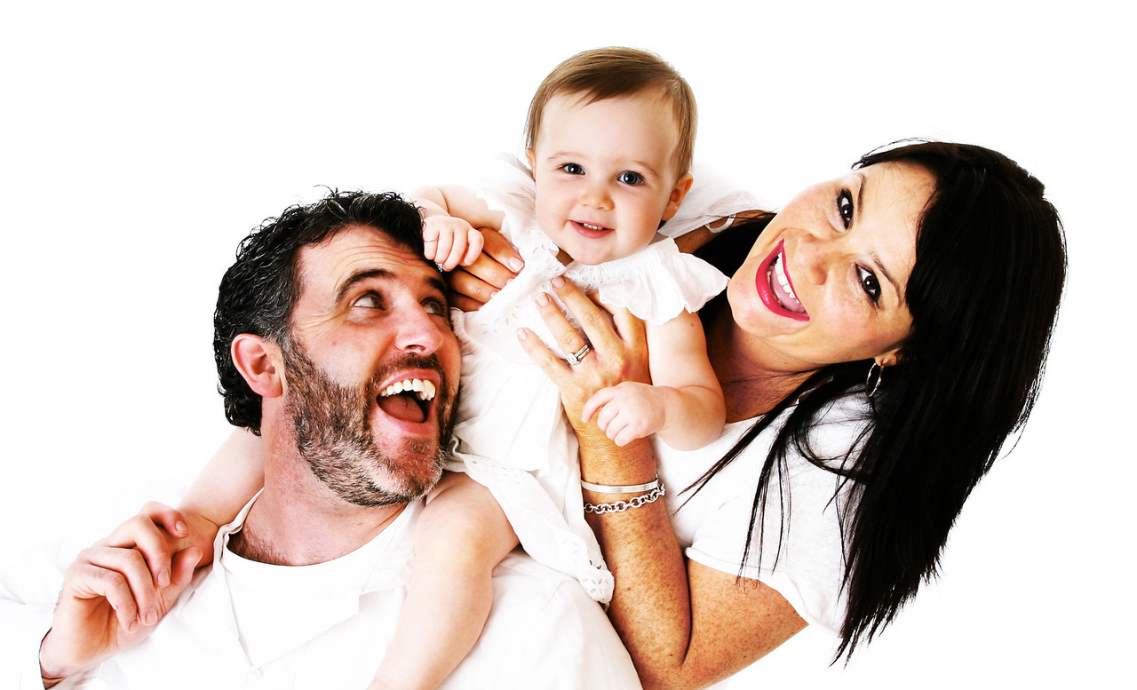 family portrait studio cork